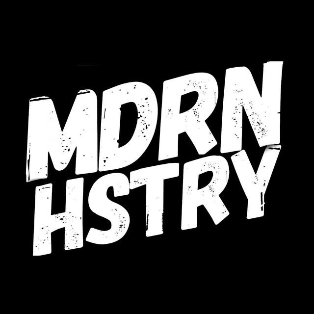 Mdrn Hstry
