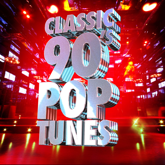 Classic 90 39 s pop tunes by 90s allstars on spotify for Classic house tunes 90s