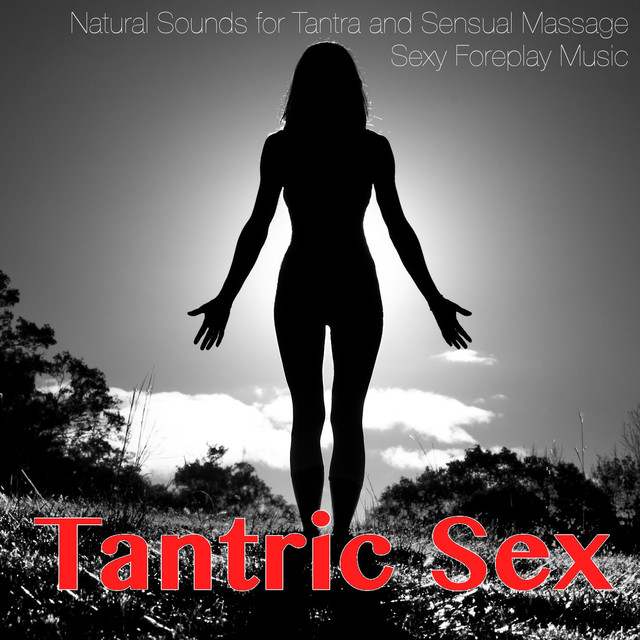 By New Age Tantra