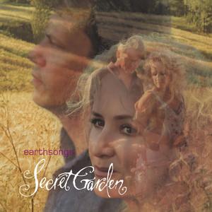 Earthsongs album
