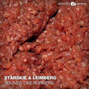 Starskie & Leimberg