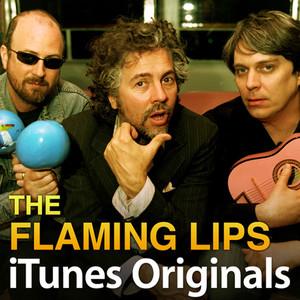 iTunes Originals album