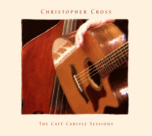 The Café Carlyle Sessions