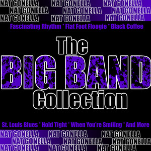 The Big Band Collection album
