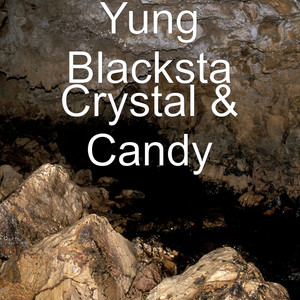 Crystal & Candy Albümü