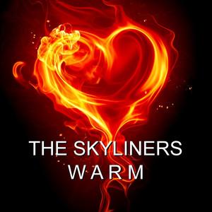 Warm album