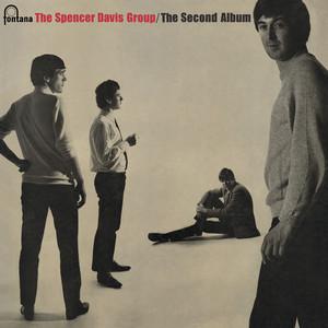 The Second Album album