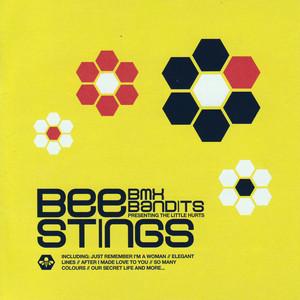 Bee Stings album