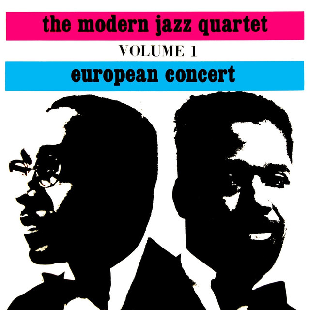 European Concert, Vol. 1