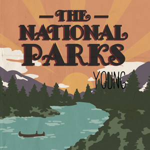 Young - The National Parks