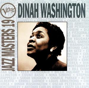 Verve Jazz Masters 19 album