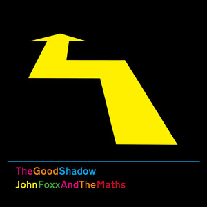 The Good Shadow album