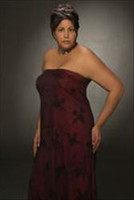 Geri King profile