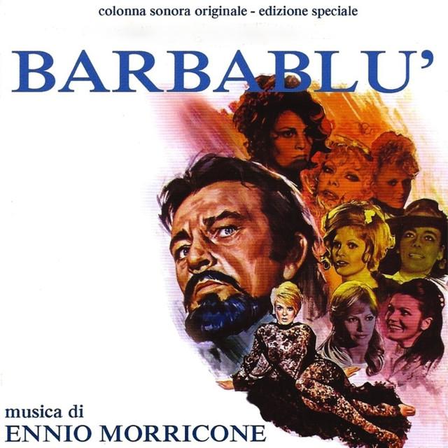 Barbablù romantico, Pt. 1 - Remastered