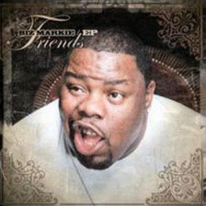 Friends EP