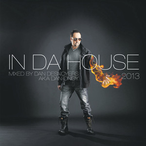 In da House 2013 album