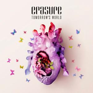 Tomorrow's World album