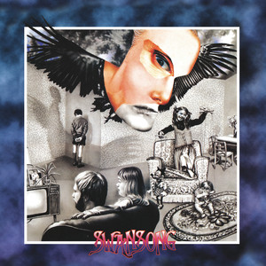 Swansong album
