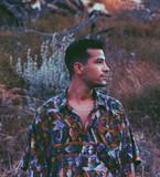 Juan Rios Artist | Chillhop
