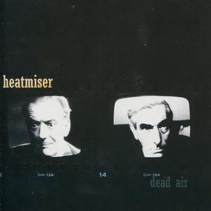 Dead Air album
