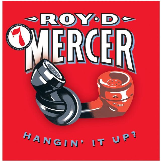 Roy d. Mercer on amazon music.