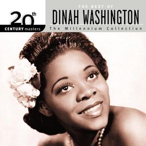 Dinah Washington Collection album