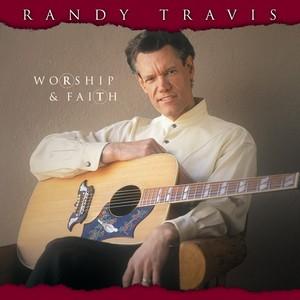 Worship & Faith Albumcover
