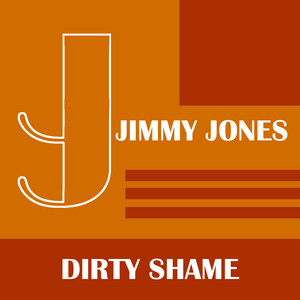Dirty Shame album