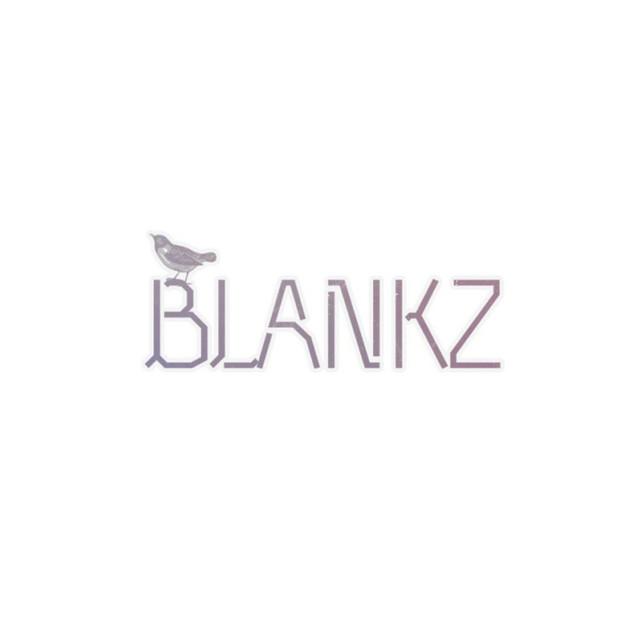 Blankz