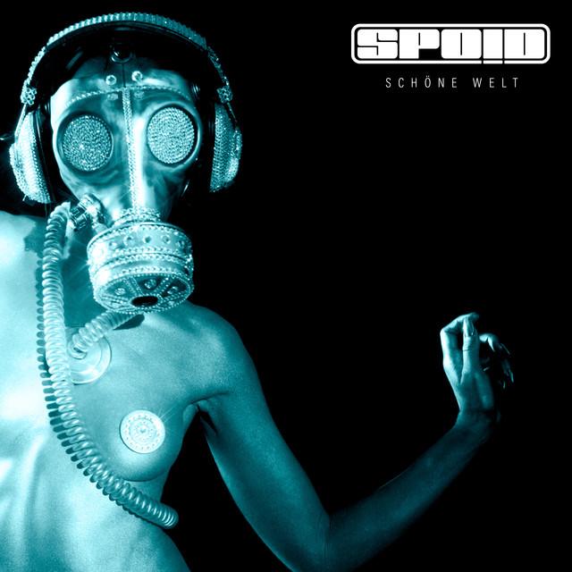 Spoid