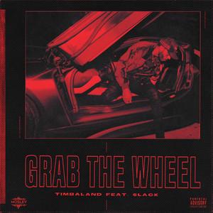 Grab The Wheel Albümü