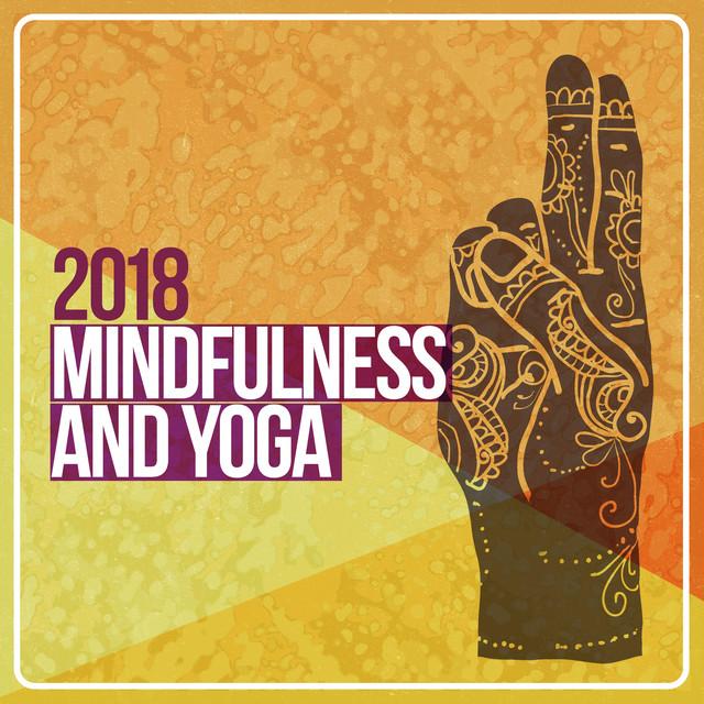 2018 Mindfulness and Yoga