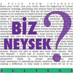 Biz Neysek