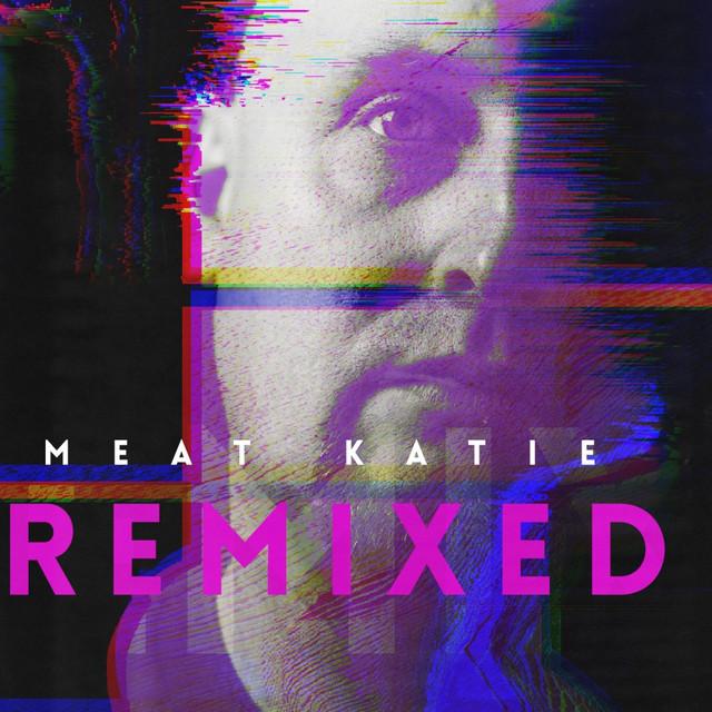 Meat Katie
