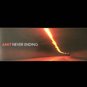 Never Ending (2019 Reissue)