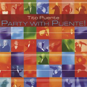 Party with Puente! album