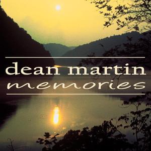 Memories album
