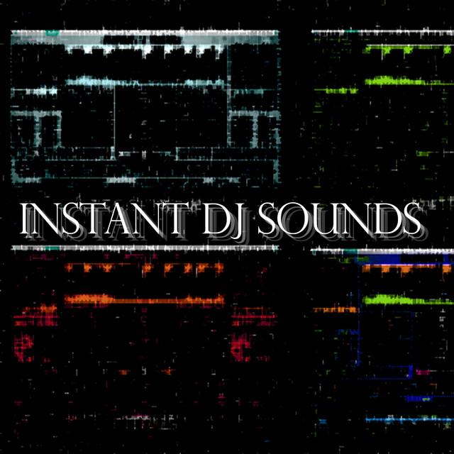 DJ Scratch 03, a song by Sonic Destiny on Spotify