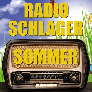 Radio Schlager Sommer album