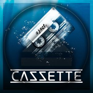 Eject pt. I Albumcover
