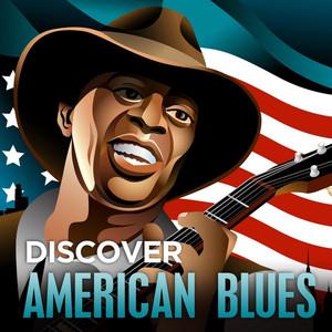 Doc Watson, Merle Watson Banks of the Ohio cover
