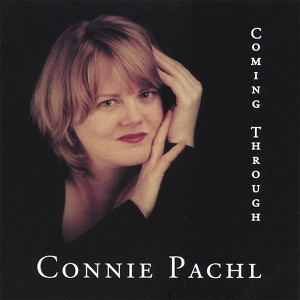 Connie Pachl