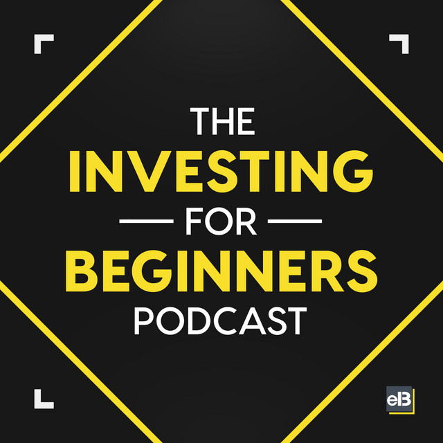The Investing for Beginners Podcast