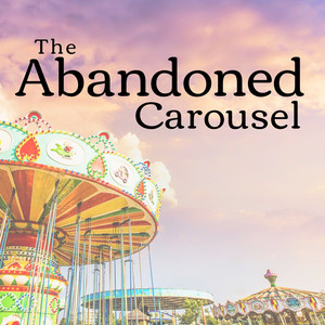 12 American Adventure Theme Park Derbyshire Uk The Abandoned Carousel Podcast On Spotify