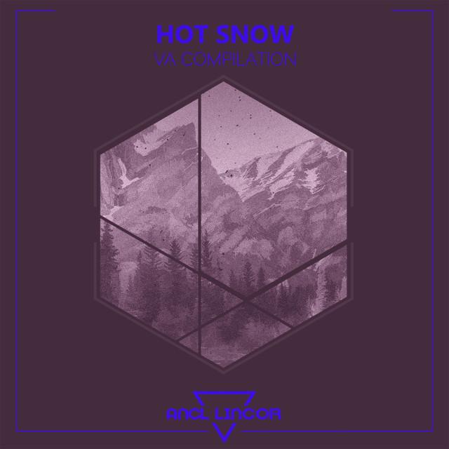 Hot Snow