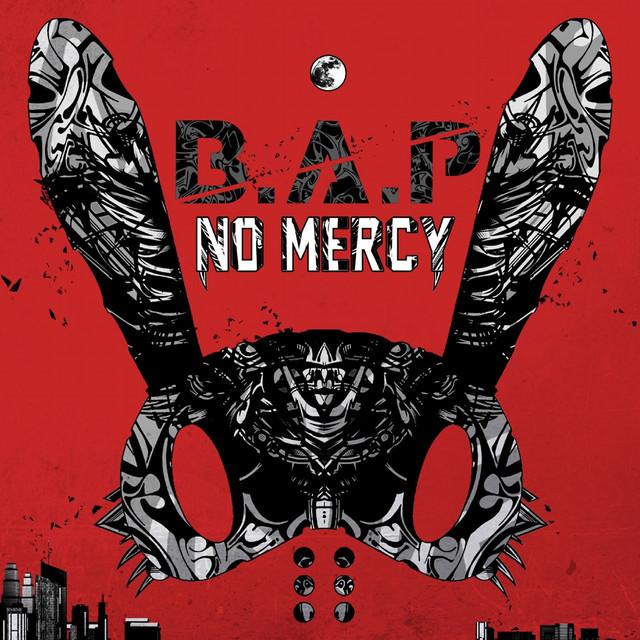 Imagini pentru bap no mercy album