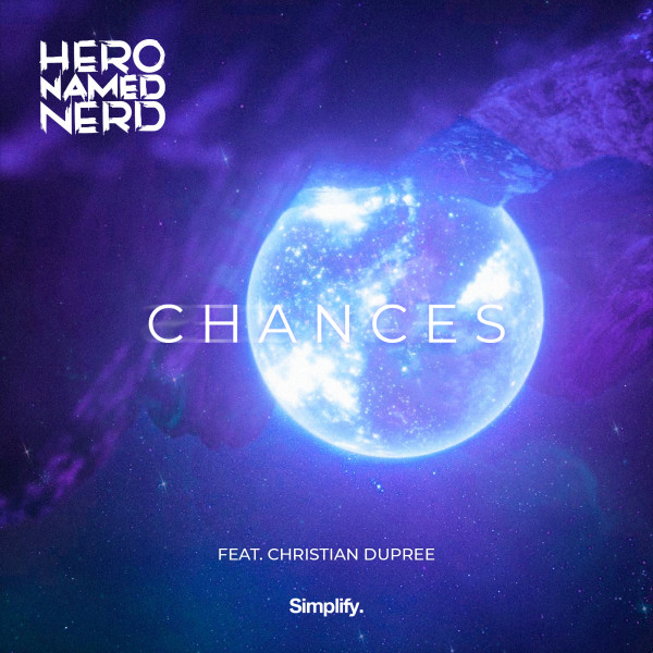 Chances (feat. Christian Dupree) Image