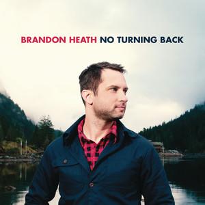 No Turning Back album