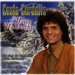 Weiße Weihnacht album