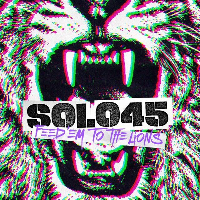 Solo 45